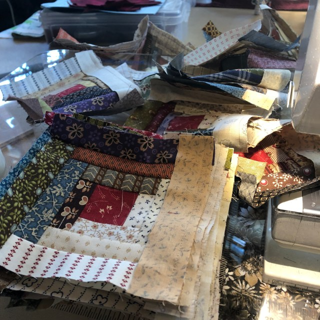 2019-4-9-12 Quilt Retreat Sundance (19)