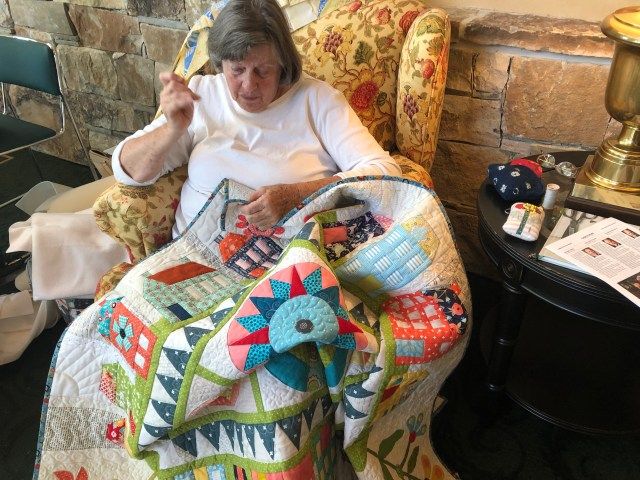2019-4-9-12 Quilt Retreat Sundance (21)