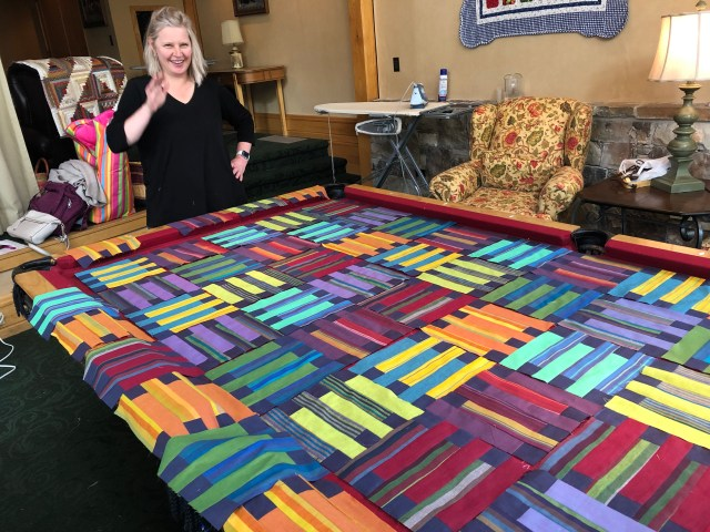 2019-4-9-12 Quilt Retreat Sundance (26)