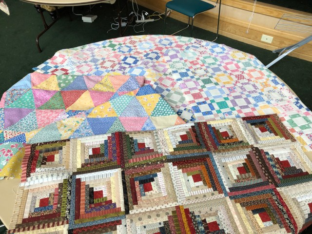 2019-4-9-12 Quilt Retreat Sundance (39)