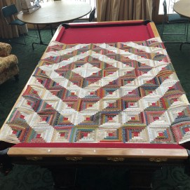 2019-4-9-12 Quilt Retreat Sundance (43)
