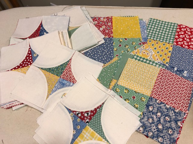 2019-4-9-12 Quilt Retreat Sundance (45)