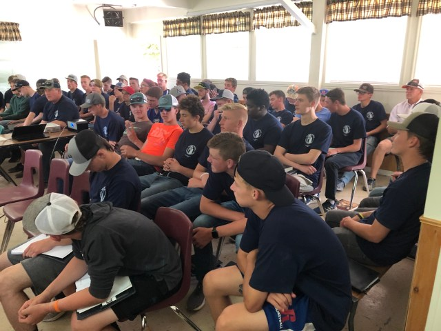 2019-6-26 Ephriam Camp Helaman (19)