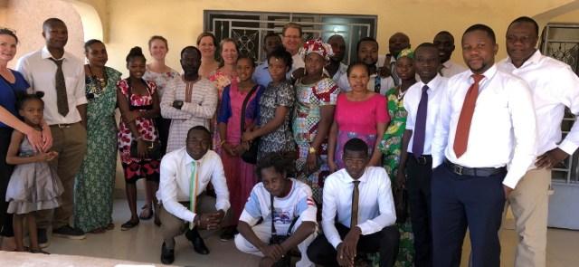 2018-11-11 Mali AL (21)