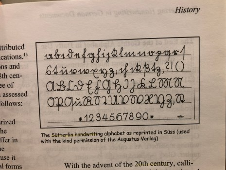 2019-7-28 German Handwriting (7)