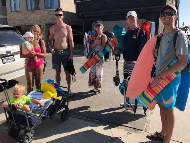 2019-7-8 Newport (29)