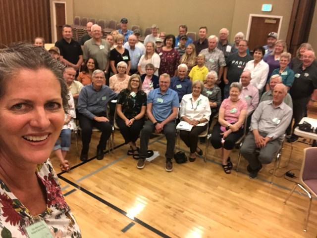 2019-7-27 Elias Bushman Reunion, Lehi (35)
