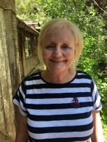 Debbie Herburg