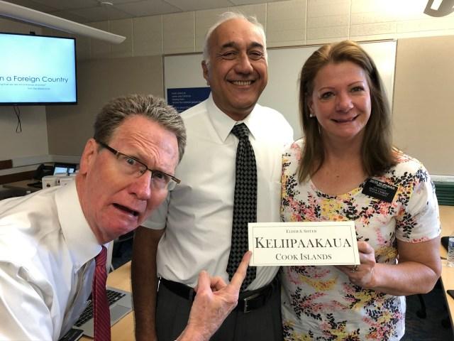 2019-10-3 MTC Humanitarian Missionaries (15)