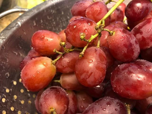 2019-10-4 Grape Ettiquite (7)