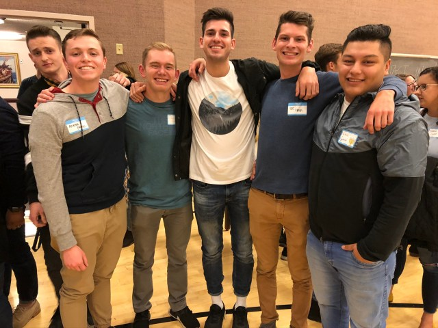 2019-10-4 Mission Reunion (33)