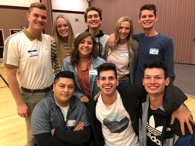 2019-10-4 Mission Reunion (36)