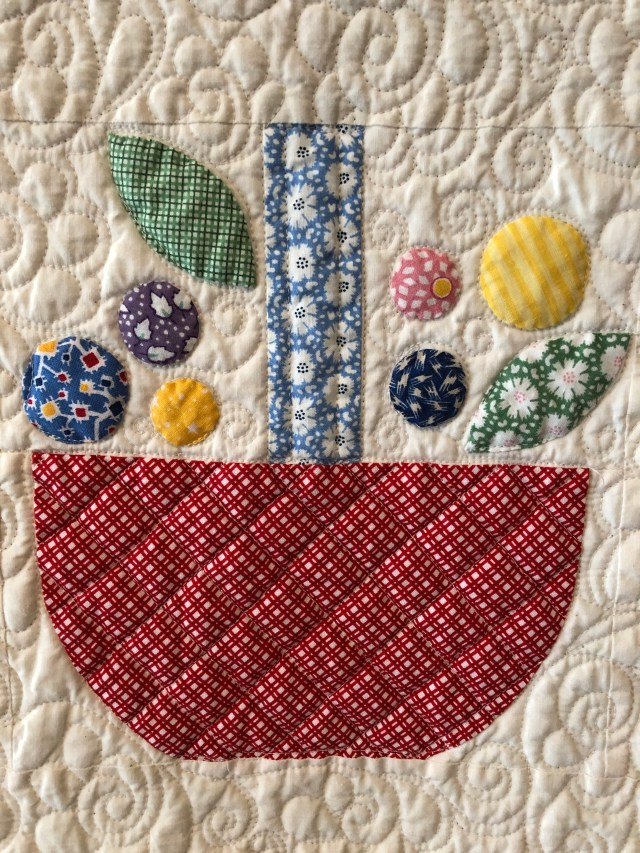 2019 Baskets of Buds by Ann Lewis (3)