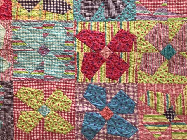 2019 Buggy Barn Flowers by Ann Lewis (2)