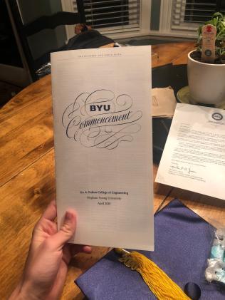 2020-4-20 Aaron's BYU Graduation (5)