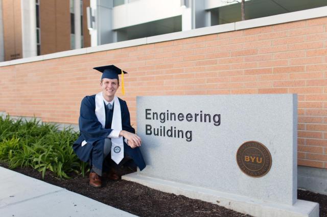 2020-4-24 Aaron BYU Grad (1)
