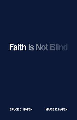 Faith is not Blind.2