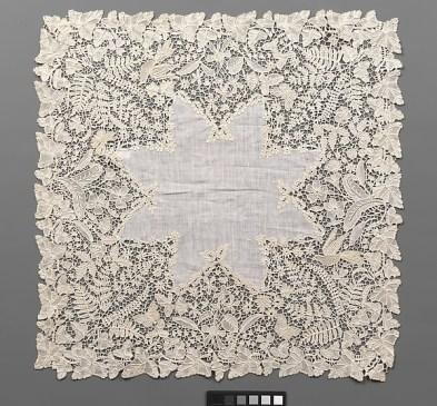 bobbin-lace-1850s