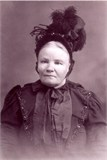 dittmore-rachel-smuin-with-hat-b-1844