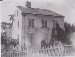 bushman-martin-home-in-nauvoo