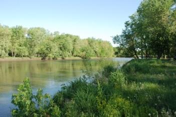iowa-river