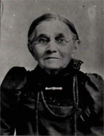 Turley, Mary Ann