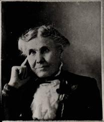 Turley, Priscilla Lyman b. 1829 1