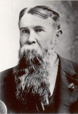 turley-jacob-omner-b-1852