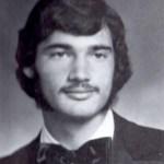 Jeff Boettner