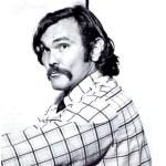 Bill Cuthbert
