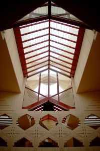 """COTSPfeifferchapel1"""" by Nomadseifer - Own work. Licensed under CC BY-SA 3.0 via Commons"""