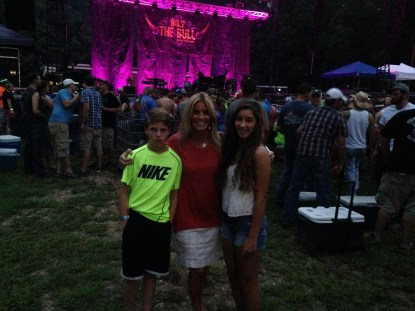 friday-night-concert-with-kids