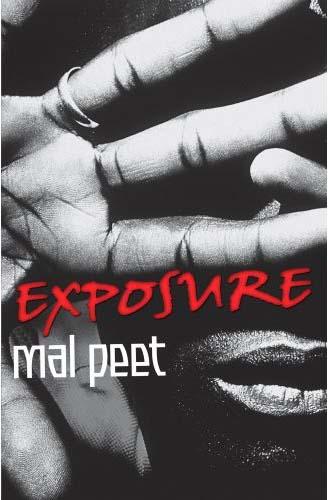 exposure_novel
