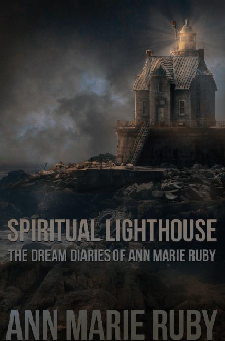 ABOUT SPIRITUAL LIGHTHOUSE
