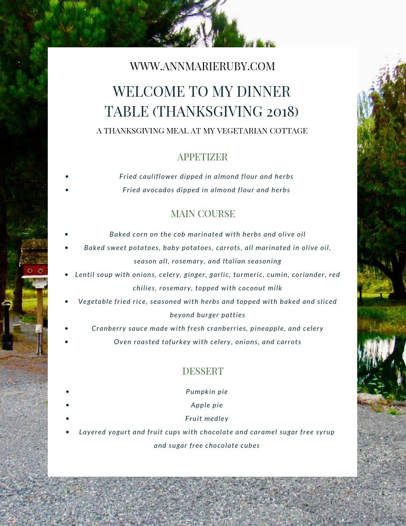 Menu - Meal Planner (5)