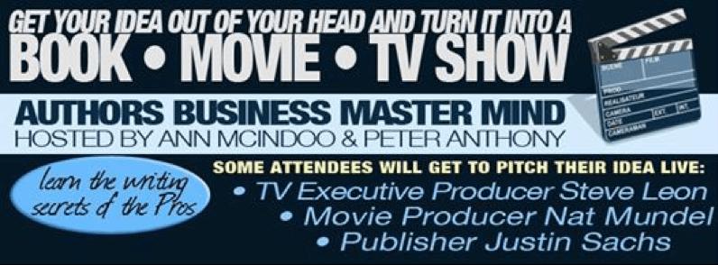 Banner BookMovieTVShow