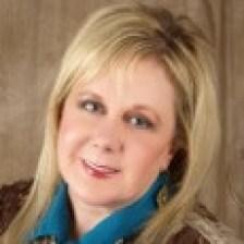 Dr. Diane Pomerance Author, Lecturer, Pet Expert, Grief Recovery Specialist
