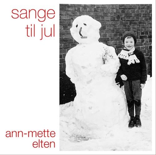 Sange til jul -2019