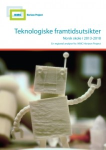 cover_-_horizon.norway_2013_tech_outlook_v1_norwegian