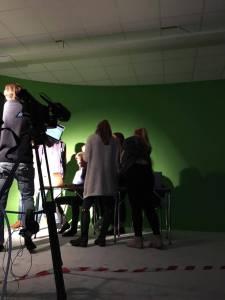 film crew2