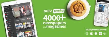 pressreader1