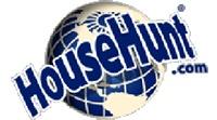 Househunt.com logo
