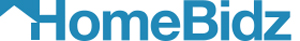 HomeBidz Logo