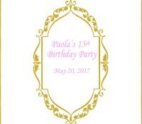 AAPB_BirthdayP_SmugMug-1
