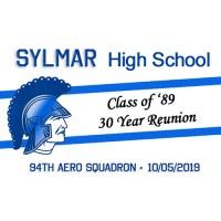 Sylmar30__SmugMugCover-1