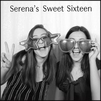 ANNND-ACTION-PHOTO-BOOTH-Serena_SMUG