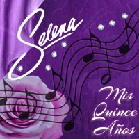 Annnd-Action-Photo-Selena-Tejana-Quinceanera