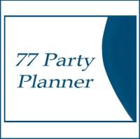 77 Party Planner Veronica O. Reseda, CA