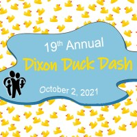 19th Annual Dixon Duck Dash