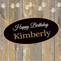 Annndactionphotobooth-KIM-34-Birthday